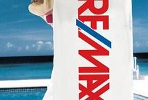 RE/MAX Marketing