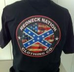Redneck Nation Random Stuff / This is who we are and we make NO APOLOGIES FOR IT! This is what we do, Camping,hunting,fishing,mudding and loving our family, our Country and our God! We are a Redneck Nation! We will never change for anyone, we will never give up our guns, we will never give up our rights and we will NEVER ever stop trusting in God to help us through the day! Everyone have a great day and always keep on.....*Redneck Nation Livin*