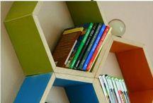 {Home ~ Teen Rooms} / Decor Ideas For Teen Bedroom