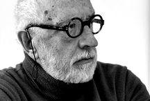 Andrea Branzi / Tutto quello che c'è da sapere su #AndeaBranzi per #Ghidini1961 // Everything You need to know about Andrea Branzi for Ghidini 1961