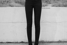 legs / i rly want to have legs like them but im too fckn lazy to take care of my health and dont be a fatty