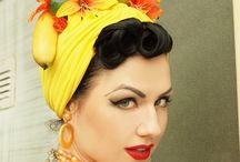 Tropical Kink // 25.July.2015 // UNITY - 1171 Ste-Catherine East, Montreal, QC / Outfit inspiration for Cirque De Boudoir's Tropical Kink, happening July 25th, 2015, at UNITY (1171 Ste-Catherine E., Montreal, QC, Canada). Ideas include: Tiki, Vintage Swimwear, Tropical, Pin Up Bikini Babes, Grass Skirts & Coconut Bras, Surfers, Leis, Hawaiian, Burlesque, Sailors, Mermaids/Mermen, Sea Creatures, Poisidon/Sea Mythology, Shark Attack, Jungle Lounge Exotica, fetish, latex, lingerie, etc.