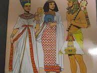 Publicitat a l'antic Egipte