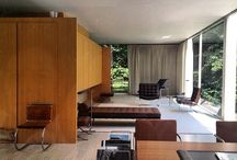 legendary interiors