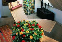 Flori apartament