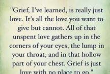 Palliative quotes