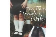 Books Worth Reading / by Courtney Meinen
