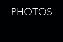 PHOTO / Photography, people, nature, animal