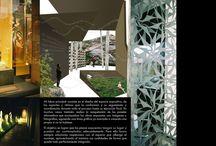 Museografía / Diseño espacios expositivos. Expografía