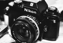 Great Cameras