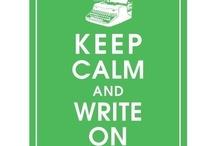 Writing-Motivation