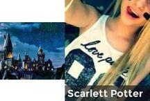 Hogwarts life quizes