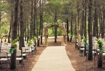 Wedding / by Samantha Stone