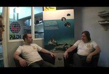 Disabled Divers International (DDI)