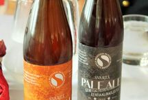 Finnish beer from Western-Uusimaa