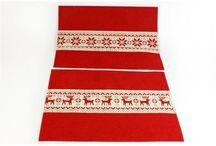 RF Nordic / Beautiful Nordic Christmas Gifts