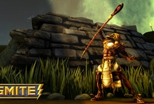 News / by SMITE: The Game