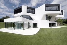 Future House / What will my childrens house look like?