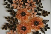 quilling by Quillingworld