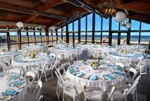 The Pavillion at Sunken Meadow  / Enjoy the serenity of this beautiful beachfront establishment on the North Shore of Long Island. Our newly renovated Pavilion at Sunken Meadow is without question the perfect location for your event.