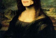 Mona ♥
