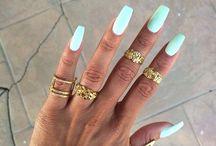 •neon_nails•