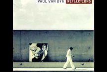 Paul van Dyk - Crush - YouTube