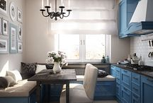дизайн для квартиры