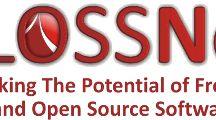 FLOSSNet / Web Design , Web Design Training , Website Consultancy, Web Hosting