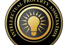 Intelectual Property Websute