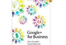Google Plus Marketing / Looking to get started using the newest global social network Google Plus? These resources will assist you and you can also post your questions to my Google Plus business page at http://www.KrishnaDe.com/gp or my Facebook Page http://www.Facebook.com/KrishnaDe