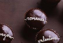 Cupcakes / by TJ Ivie