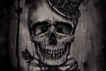mina tatueringar