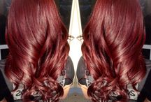 Girlis Colours