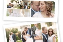 Wedding Photo Album Ideas