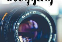 ♦ Blog ♦