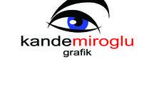 My Catalog / Kandemiroglu graph