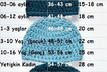 şapka bere