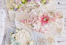 obalky svadba