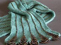 Crafts  ::  Knitting