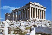 Греция / Халкидики