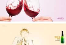Wine / Everything about wine marketing and Communication