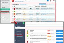 ASO - App Store Optymalization