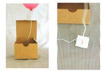 Ideas for Imbi's wedding / by Sarah Kelly