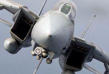 F 14 Tomcat  (Grumman)