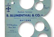 Labels, brands & ephemera II