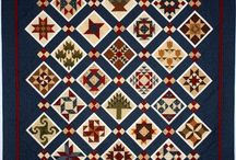 Quilts 3