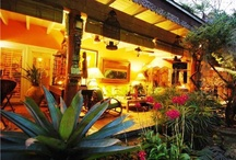 Favorite Miami Homes