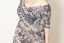 Fashions by Rebdolls / Gorgeous fashions by Rebdolls, formally Custom Plus.