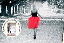 Favourite books / My favorite books I've read / by Rebecca Berto